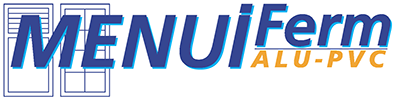 MenuiFerm.fr Alu-PVC menuiserie à Pertuis